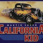 Парень Из Калифорнии – один из лучших фильмов для ТВ