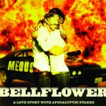 Bellflower (2011) – грёзы о пост-апокалипсисе