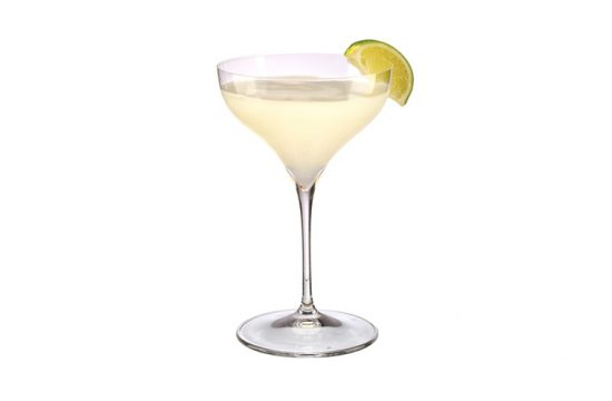 Daiquiri cocktail thumbnail