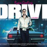 Drive (2011): неон и маслкары