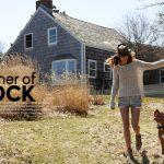 Summer of Rock на французском побережье