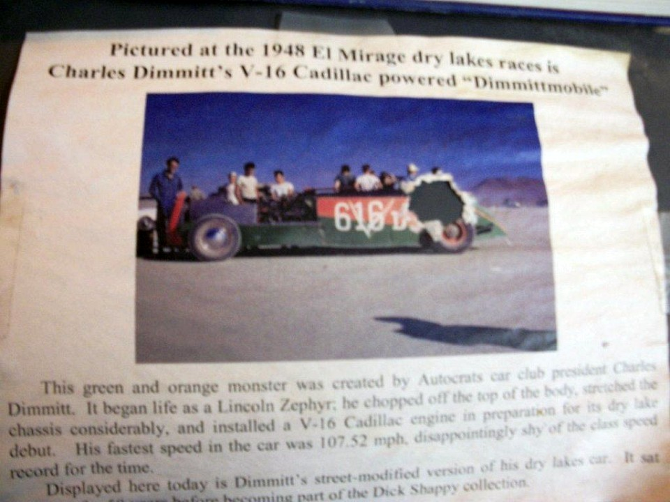 Dimmitmobile an article about it