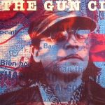 The Gun Club – Lucky Jim (1993), лебединая песня Джеффри Ли Пирса