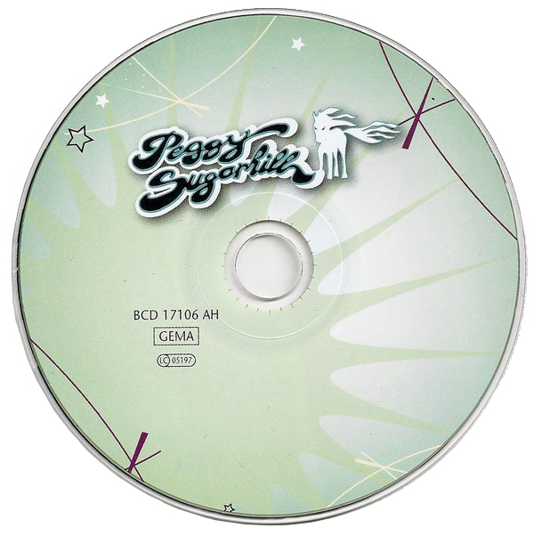 Rockabilly Music I Bad Bad Bad CD