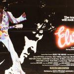 Элвис: о том, как мастер ужасов снял фильм про Короля