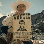 Баллада Бастера Скраггса – истории Дикого Запада