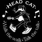 The Head Cat – Walk The Walk… Talk The Talk (2011)