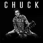 Chuck (2017) – последний привет из Сент-Луиса