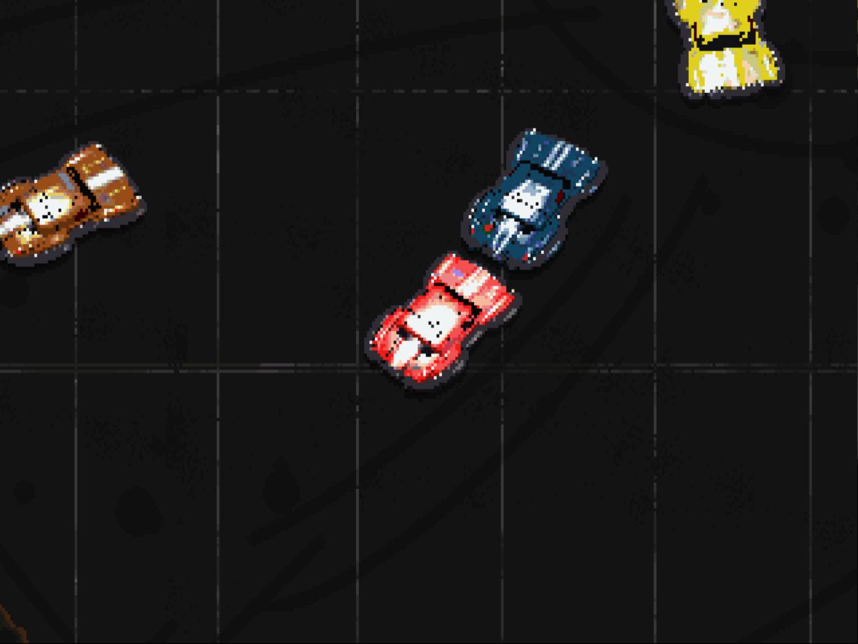 Full Throttle screenshot 23.