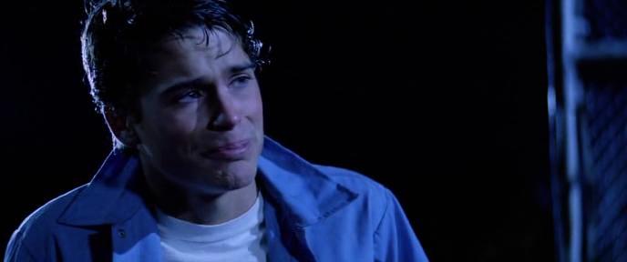 Изгои, The Outsiders, кадр из фильма