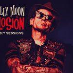 The Sparky Sessions (2019) – и Спарки такой молодой!..