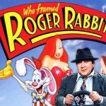 Кто Подставил Кролика Роджера? (1988) – Земекис и Спилберг в Мышином Доме