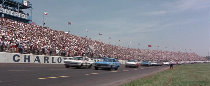 Charlotte Speedway in Speedway (1968) (fixed).
