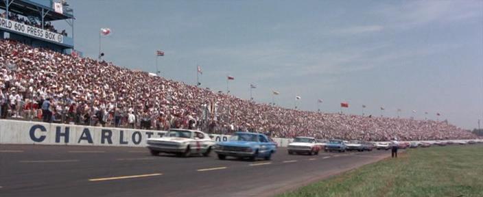 Charlotte Speedway in Speedway (1968) (fixed).
