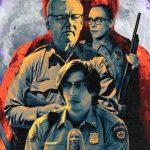 Мёртвые Не Умирают (2019) – нет героев в зомби-апокалипсисе