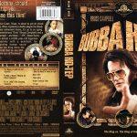 Bubba Ho-Tep (2002) – вся правда об Элвисе и Кеннеди