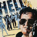 Прямо в Ад (1987), звезды панк-рока в спагетти-вестерне