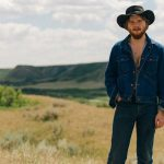 Colter Wall – Songs Of The Plains (2018): Дикий пёс Канадских Прерий