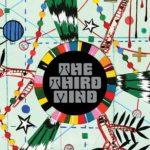 Dave Alvin – The Third Mind (2020): лизергиновые ландшафты Юга