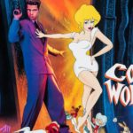 Cool World (1992) – секс, фантастика и нуар под звуки эйсид-джаза