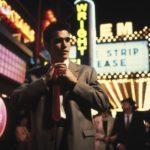 Чикаго Блюз (1987) – в одну руку всего не возьмешь