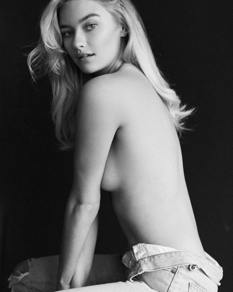 Tess Jantschek
