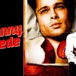 Джонни Замша (1991) – ода рокабилли-хипстера туфлям и помпадуру