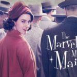 Удивительная миссис Майзель: что-то сломалось в жене, она больше не степфордская…