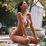 Тани Эткинсон – топ-модель по-австралийски (121 фото)