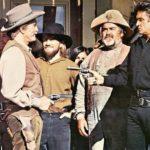 Перестрелка (1971) – по ком звонит колокол?