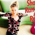 Shake Rattle & Rock (1994) – мамаши против рок-н-ролла