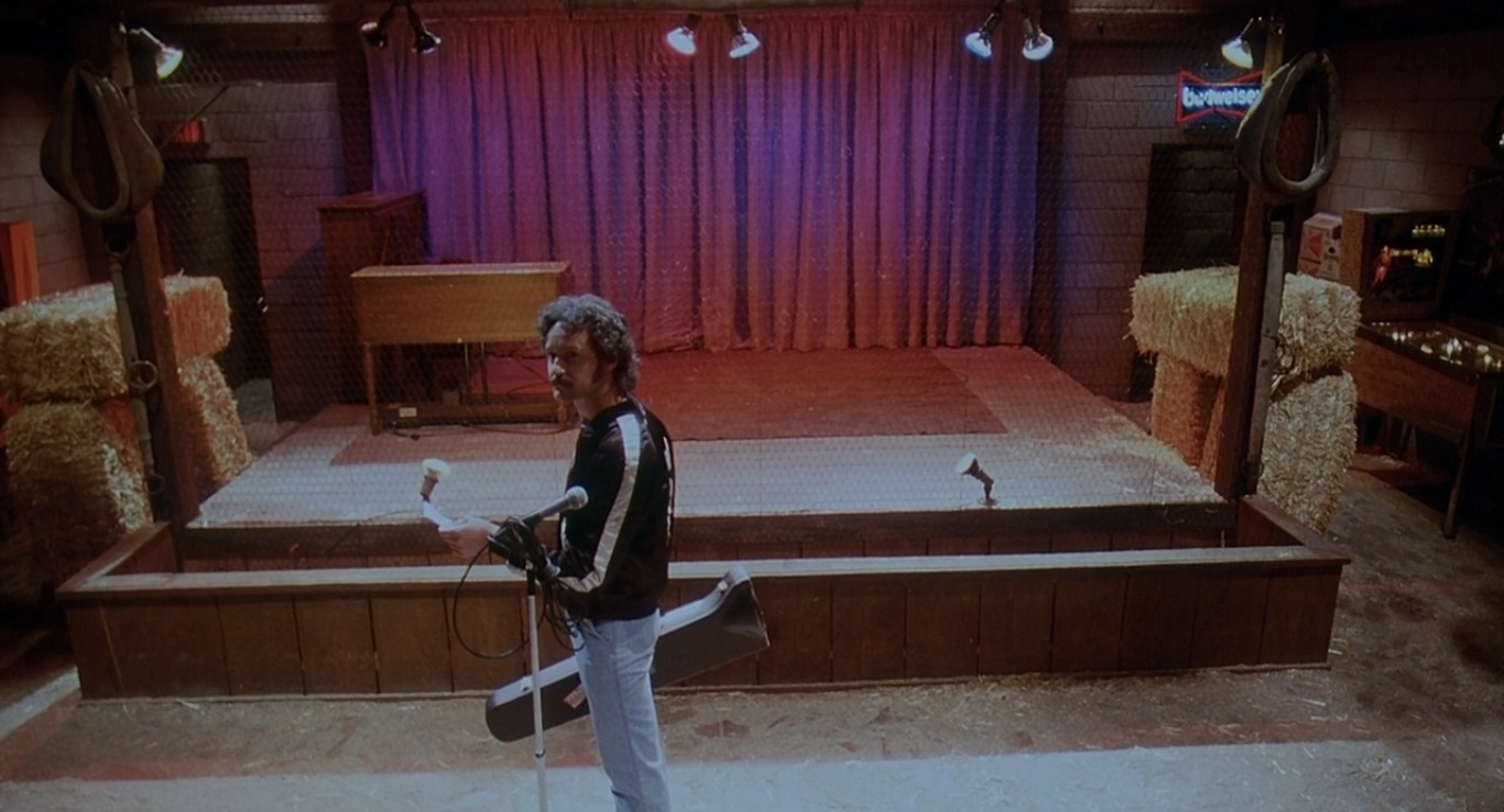 Blues Brothers 1980, кадр из фильма