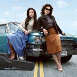 Patsy & Loretta (2019): ода женской дружбе кантри-легенд
