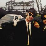 Братья Блюз (1980): культ крутости