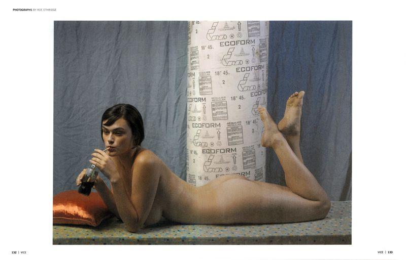 Myla Dalbesio