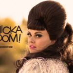 Tami Nielson – Chikaboom Deluxe (2021): Зычный голос Океании