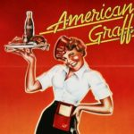 Американские Граффити (1973) – баллада об уходящем