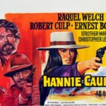 Ханни Колдер (1971), месть подается холодной