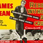 Бунтарь без причины (1955): Где твои 16 лет?