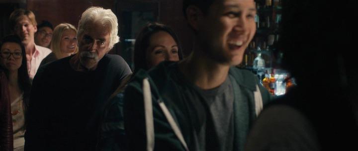 Герой 2017, кадр из фильма